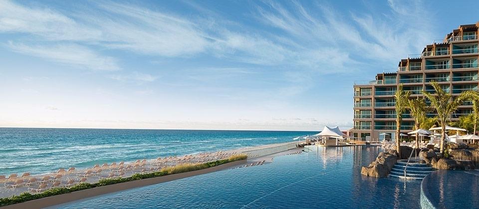 hard rock riviera maya resort credit pdf